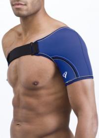 Rucanor Scapulo Right Shoulder