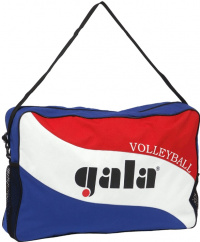 Gala Bag for Ball