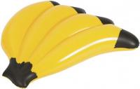Inflatable Banana Pool Lounger