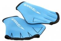 Schwimmen Handschuhe Speedo Aqua Gloves
