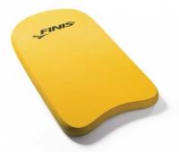 Schwimmbrett Finis Foam Kickboard