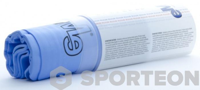 Sporthandtuch Emme 66x43 cm