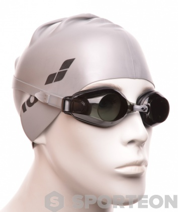 Schwimmbrille Arena Zoom X-fit