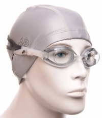 Schwimmbrille Emme Dioptric II