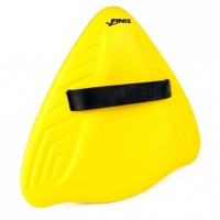 Schwimmbrett Finis Alignment Kickboard