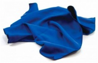 Schwimmen Handtuch Aqua Sphere Mini Towel