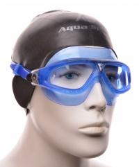 Schwimmbrille Aqua Sphere Seal XP