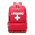 Lifeguard Rucksäcke und Tasche