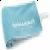 Bade- und Handtücher